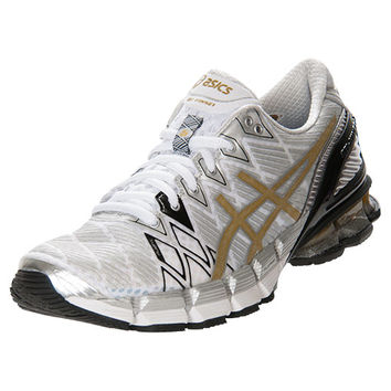 Women's Asics GEL-Kinsei 5 Running Shoes