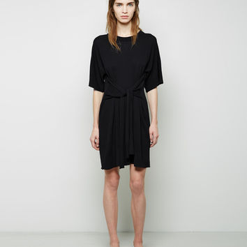 Knit Dress by MM6 by Maison Martin Margiela