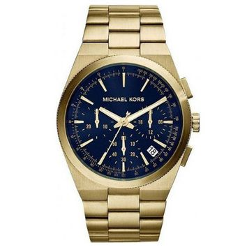 Men's Watch Michael Kors MK8338 (43 mm)