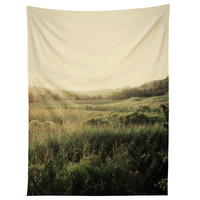 Chelsea Victoria The Meadow Tapestry