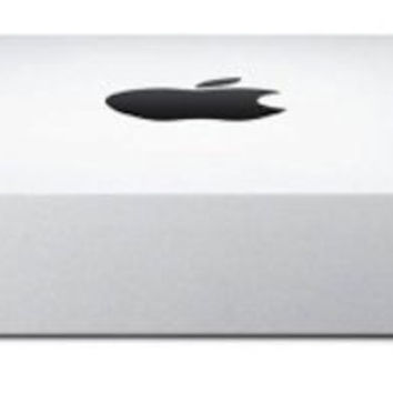 Apple Mac Mini 2.5ghz Core i5 16gb (2x8gb) 1tb 7200rpm HD New! MD387LL/A A1347