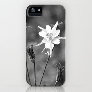 DELIBERATE iPhone Case by dh | mk photo | Society6