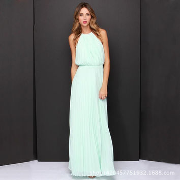 Shop Formal Gowns On Wanelo