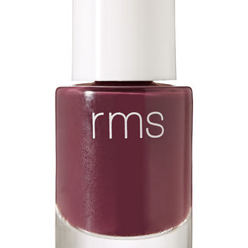 RMS Beauty - Nail Polish - Diabolique