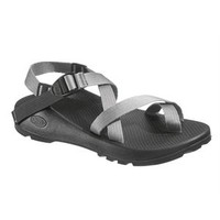 Chaco Men's Z/2 Unweep Sandals Steel