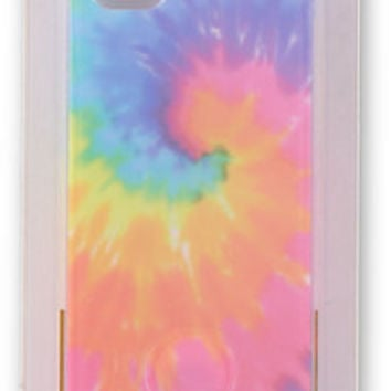 Ankit Pastel Tie Dye iPhone 5 Case