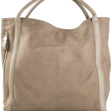 Best Chloe Tote Bag Products on Wanelo