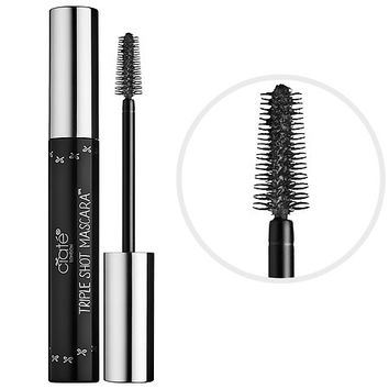 Ciaté London Triple Shot Mascara™ (0.40 oz
