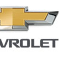 Chevrolet New and Used Car Dealer in Houston