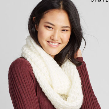 Free State Infinity Scarf