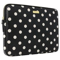 Kate Spade Sleeve For Microsoft Surface Pro - Polka Dots