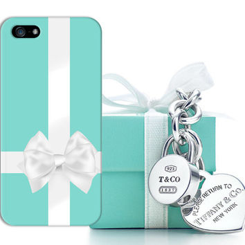 Best Tiffany And Co Inspired Products on Wanelo