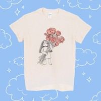 Flower Girl by Wear My Wares