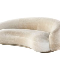 JULEP | Sofa Julep Collection By Tacchini design Jonas Wagell