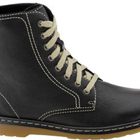 Dr. Martens Felice 8 Eye Boot