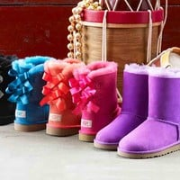 "Official UGG® Site | Boots, Slippers & Shoes | Beware Fake ""UGGs"""