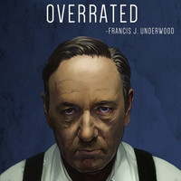 House Of Cards | Democracy Is Overrated