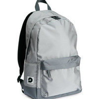H&M Backpack $24.99