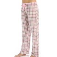 PJ Salvage TPINP1 Pink Touch Pant