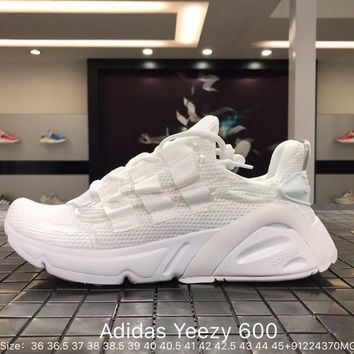 another chance cbf2e 218bd Adidas Yeezy Boost 600 Sneakers Sport Size:36 - 45