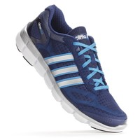 adidas ClimaCool Fresh Running Shoes