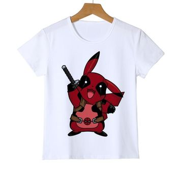 eb93b61c49ab Shop Kids Design T Shirt on Wanelo