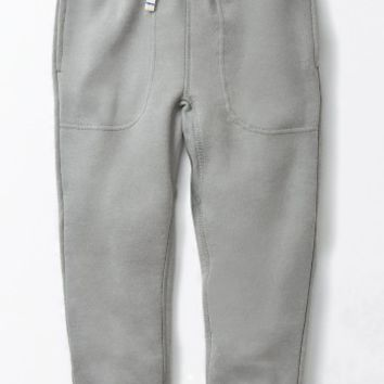 Mini Boden Slouch Sweatpants (Toddler Boys, Little Boys & Big Boys) | Nordstrom