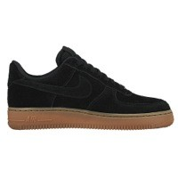 Nike Air Force 1 '07 Low - Women's at Foot Locker
