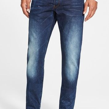Men's G-Star Raw 'Stean' Slim Tapered Fit Jeans ,