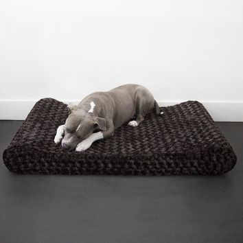 Katie Puff® Ortho Contour Lounger