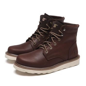 Timberland Retro Winter Warm Boots Casual Shoes-2