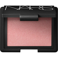 NARS Blush | Ulta Beauty