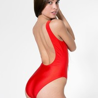 rnt48n - The Malibu One-Piece