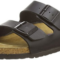 BIRKENSTOCK BIRK-51791 Arizona Sandals
