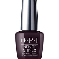 OPI Infinite Shine Shades Lincoln Park After Dark - Makeup - Beauty - Macy's