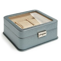 Women's Nordstrom Six Piece Watch Box