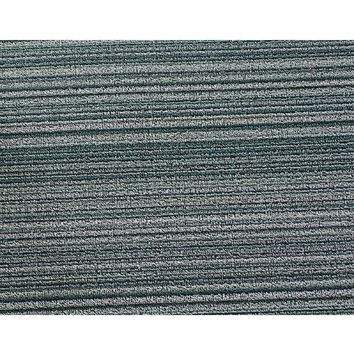 Chilewich Skinny Stripe Shag Rug Indoor / Outdoor