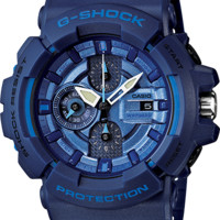 GAC100AC-2A - Trending - Mens Watches | Casio - G-Shock