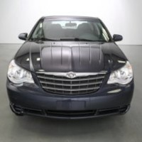 Used 2007 Chrysler Sebring Touring in Vicksburg, MI 49097 - 439131433 - Autotrader