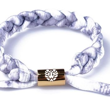 Rastaclat Apollo Shoelace Bracelet