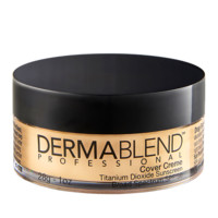 Cover Creme | Dermablend Professional
