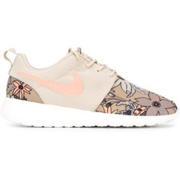 Nike 'roshe One' Sneakers - Voo Store - Farfetch.com