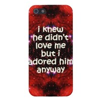 i loved him heartbreak relationship love case