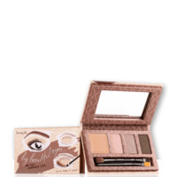 big beautiful eyes eyeshadow palette | Benefit Cosmetics