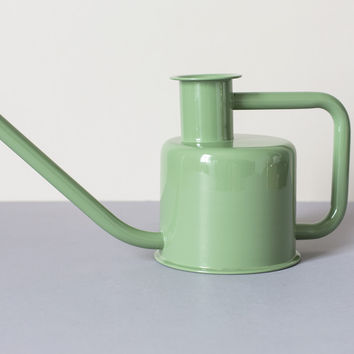 X3 Watering Can