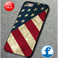 American flags  for iphone, ipod, samsung galaxy, HTC and Nexus PHONE CASE