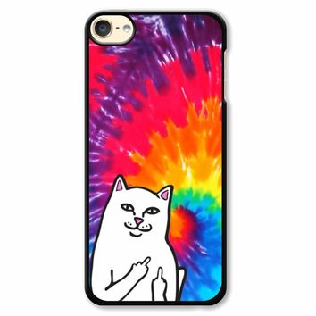 Ripndip 1 iPod Touch 6 Case