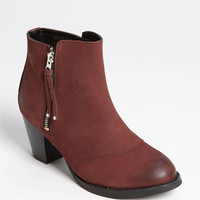 Topshop 'Mighty' Boot | Nordstrom