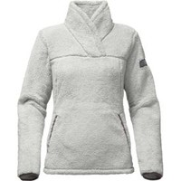 The North Face Women's Campshire Shawl Collar Pullover - Past Season | DICK'S Sporting Goods