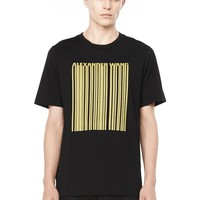 Top Men - Tops Men on Alexander Wang Online Store